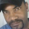 fling profile picture of _Sinner&Saint_