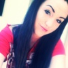 fling profile picture of JLynn55
