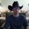 fling profile picture of michaelholm338207