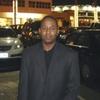 fling profile picture of IceBreaker77084
