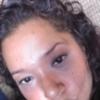 fling profile picture of SourLadyNFriend