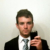 fling profile picture of jibberjabber12345
