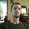 fling profile picture of thick4u2cinu