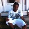 fling profile picture of demetrius159