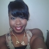 fling profile picture of misschocolate_lynn