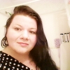 fling profile picture of Angelbleu2U