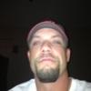 fling profile picture of Jasonurb9