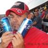 fling profile picture of j.w.gunnels7530