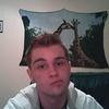 fling profile picture of deecutie20