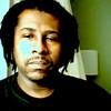 fling profile picture of ld65v92