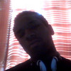 fling profile picture of Jordx56