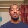 fling profile picture of HANDSOMEmississippiGUY