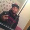 fling profile picture of bkobz34