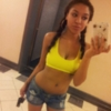 fling profile picture of Nah_lai