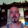 fling profile picture of jeremyferreira