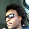 fling profile picture of CoolGuy_21