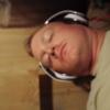 fling profile picture of chris10edfa