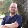 fling profile picture of radat1