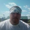 fling profile picture of hossr4ea277