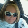 fling profile picture of SweetBabyGurl_70