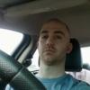 fling profile picture of Cmbtmdec
