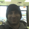 fling profile picture of ohsoohot4ubabe
