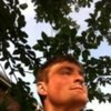 fling profile picture of hammerheft