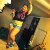 fling profile picture of amanda.e13