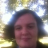 fling profile picture of illinoisgirl1982