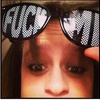 fling profile picture of Shady_katey
