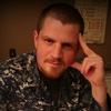 fling profile picture of raistlanpryce11386188