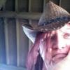 fling profile picture of NaScAr GiRl 1973