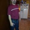 fling profile picture of juanjo624