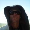 fling profile picture of johnnytenn