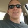 fling profile picture of Hankthetank2284