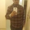 fling profile picture of Blacksheep210TX!