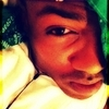 fling profile picture of Brownluv8701
