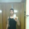 fling profile picture of CleverNickNameDude1