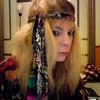fling profile picture of lizardqueen1971