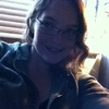 fling profile picture of Lady_Kathryn