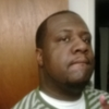 fling profile picture of bradleydrake85332