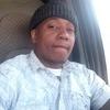 fling profile picture of ekizine79earl7528