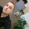 fling profile picture of kalex.rosales3470