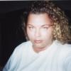 fling profile picture of LoveThatBrownSkin