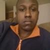fling profile picture of 318soldier_ismykik