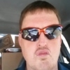 fling profile picture of bo cook