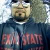 fling profile picture of santosluna532681