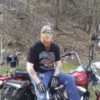 fling profile picture of speedy1313672