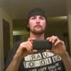 fling profile picture of metalvmDU