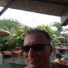 fling profile picture of MikemAasAI